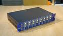 Focusrite ISA 828 MkII の通販