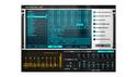 WAVEMACHINE LABS Drumagog 5 Pro の通販