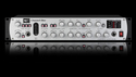 SPL Channel One (model 2950) の通販
