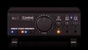SPL 2Control (Black/model 2861) の通販
