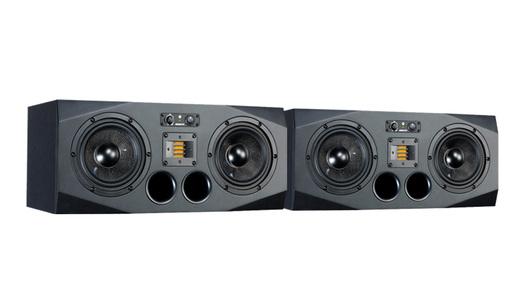ADAM AUDIO A77X (1Pair)