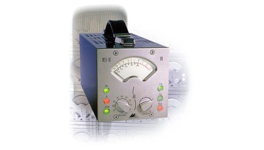 Martin sound MSS-10