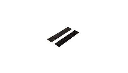 Very-Q HQ マジックテープ(アイボリー)