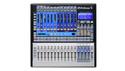 PreSonus Studio Live 16.0.2 の通販