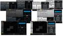 FLUX IRCAM Trax の通販