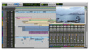 Digidesign Video Satellite LE の通販