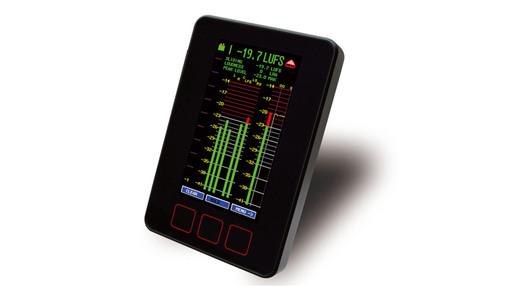 DK technologies DK2