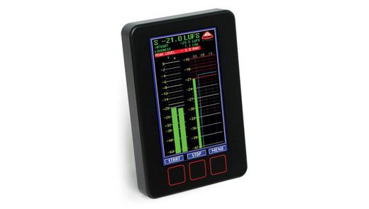 DK technologies DK1