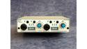 FMR Audio RNP8380 の通販
