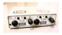 FMR Audio RNP8380(EE) の通販
