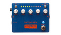 Empress Effects Compressor の通販