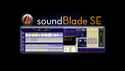 Sonic Studio  soundBlade SE 2.0 MAC の通販