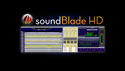 Sonic Studio  soundBlade HD 2.0 MAC の通販
