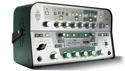 KEMPER  PROFILING AMP の通販