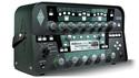 KEMPER PROFILING AMP BK ★箱傷品 1台限り!の通販