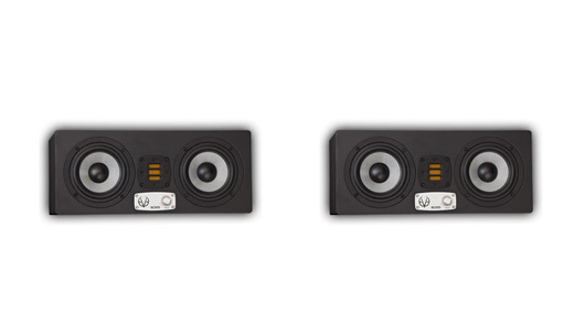 EVE AUDIO SC305 (1Pair) ★Sonarworks Reference 4 Studio edition  with micプレゼント!