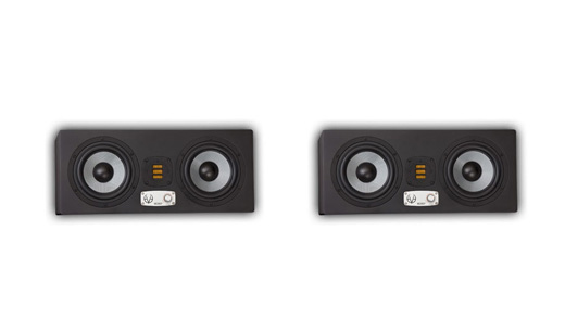 EVE AUDIO SC307 (1Pair)