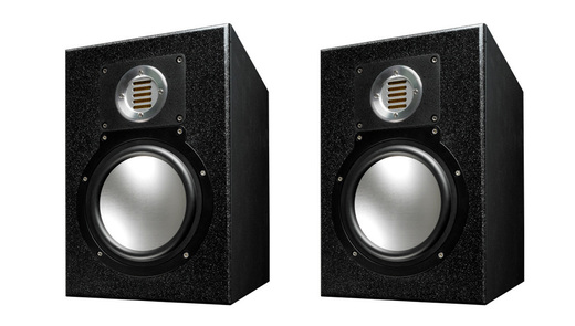 UNITY AUDIO The ROCK mk2(1Pair)