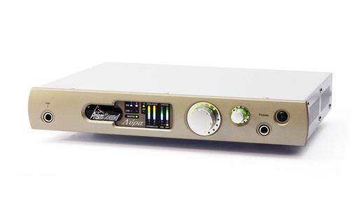 Prism Sound Lyra1 ★箱ボロB級特価