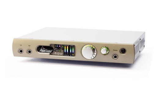 Prism Sound Lyra2 箱汚れ品 ★OUTLET セール!