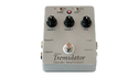 Demeter Amplification STRM-1 Stereo Tremulator の通販