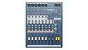 SOUNDCRAFT EPM6 の通販