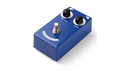 Manlay Sound Baby Face Ge NT275 (Blue) の通販