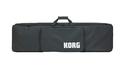 KORG SC-KROME-73 の通販