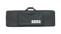 KORG SC-KROME-61 の通販