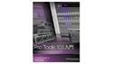 BNN新社 Pro Tools 101入門 の通販