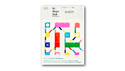 BNN新社 Pd Recipe Book-Pure Data ではじめるサウンドプログラミング の通販