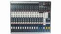 SOUNDCRAFT EFX12 の通販