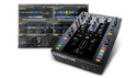 Native Instruments TRAKTOR KONTROL Z2 の通販