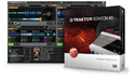Native Instruments TRAKTOR SCRATCH A6 の通販