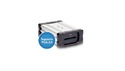 SONNET TECHNOLOGY Echo Pro ExpressCard/34 Thunderbolt Adapter (PCIe2.0) の通販