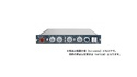 AMS NEVE 1081 Mic Pre/EQ module (vertical) ★価格改定値下げ!の通販
