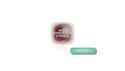 VIENNA VIENNA DIMENSION STRINGS ★VIENNA ストリングス音源が最大30%OFF!7月31日正午まで!の通販