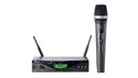 AKG WMS470 VOCAL SET C5 の通販