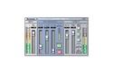 Sonnox Oxford Oxford Limiter HD-HDX ★Sonnox Sonnox 10周年記念!6月15日までALL 50%OFF!の通販