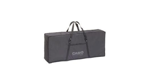 CASIO SC-550B
