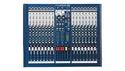 SOUNDCRAFT LX7 Ⅱ 16ch の通販