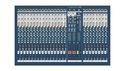 SOUNDCRAFT LX7 Ⅱ 24ch の通販