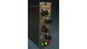 Lindell Audio 6X-500 の通販