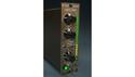 Lindell Audio 7X-500 の通販