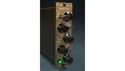 Lindell Audio PEX-500 の通販