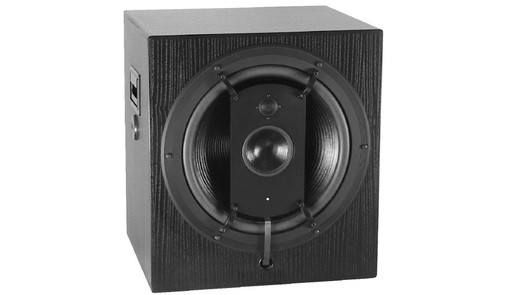 musikelectronic geithain RL901K(1ペア)
