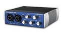 Presonus AudioBOX USB の通販