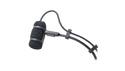audio-technica PRO35 の通販