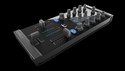 Native Instruments TRAKTOR KONTROL Z1 の通販