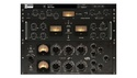 SLATE DIGITAL VBC [Virtual Buss Compressors] の通販